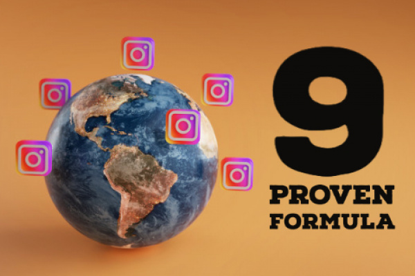 How Instagram can be used for promoting Business
