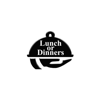 Lunch or Dinners